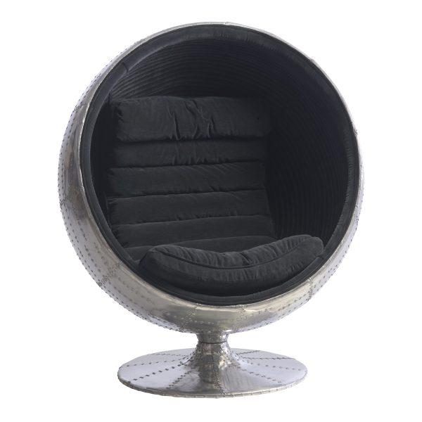 spitfire pod chair