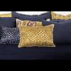 Springs and Kea Cushions