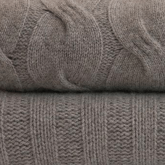 Bemboka Cashmere Throws