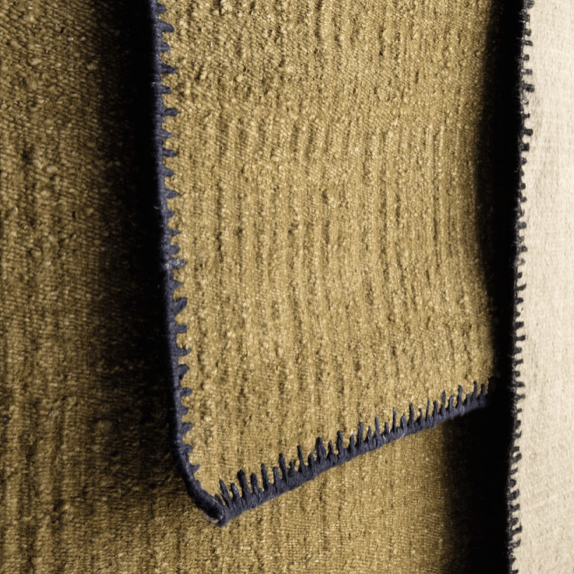 Elites Atacama Rugs