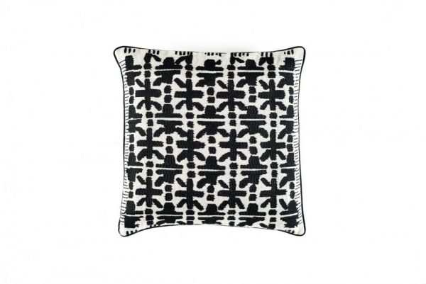 Crossway Night and Day Cushion