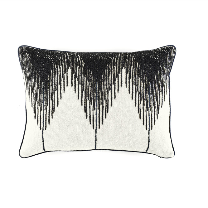Elitis Josephine Cushion