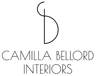 Camilla Bellord Interiors